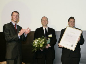 Award-picture