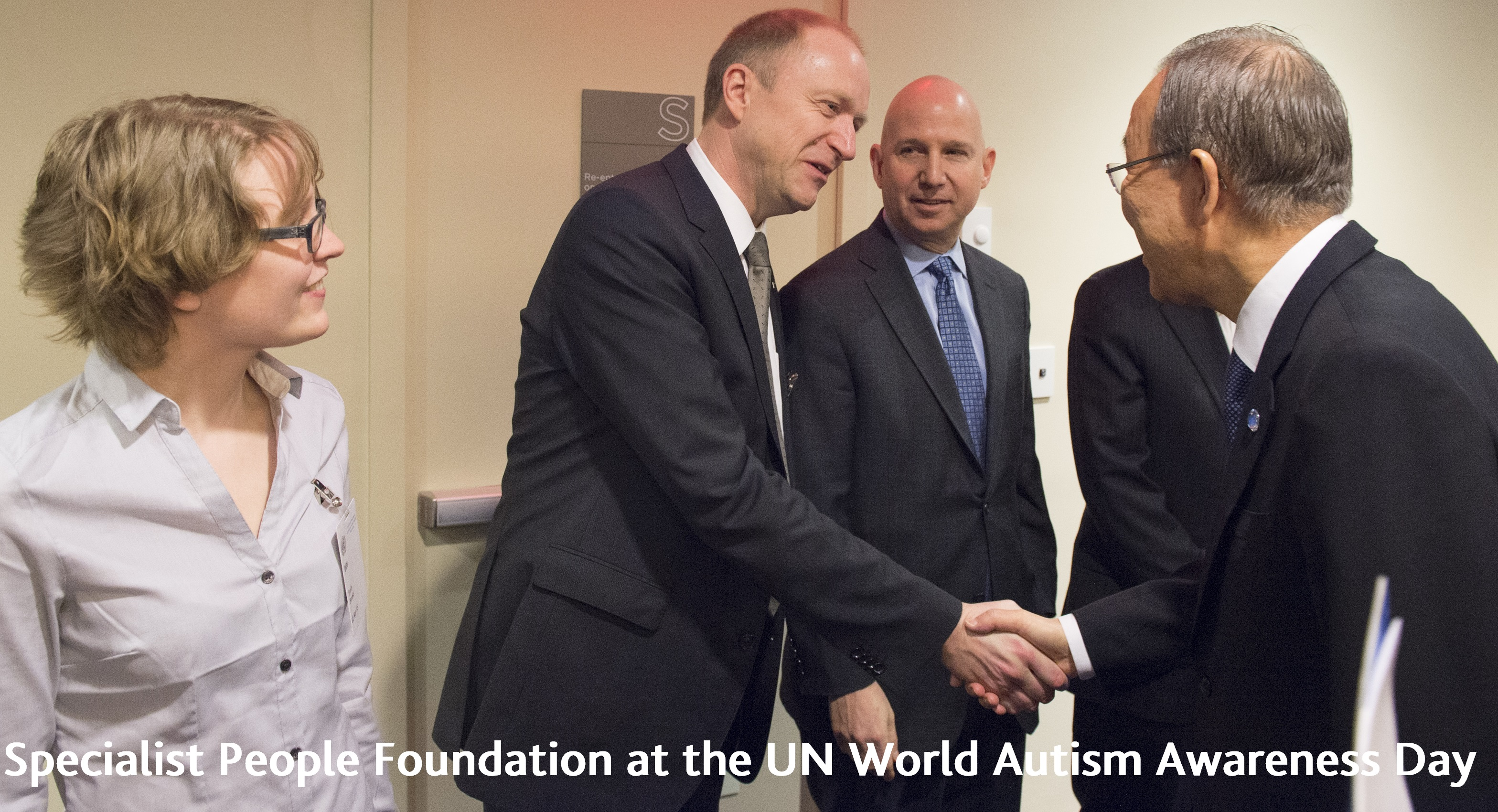 TS-and-ban.-ki-moon-un-waad