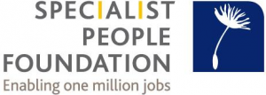 Specialist-People-Foundation-logo