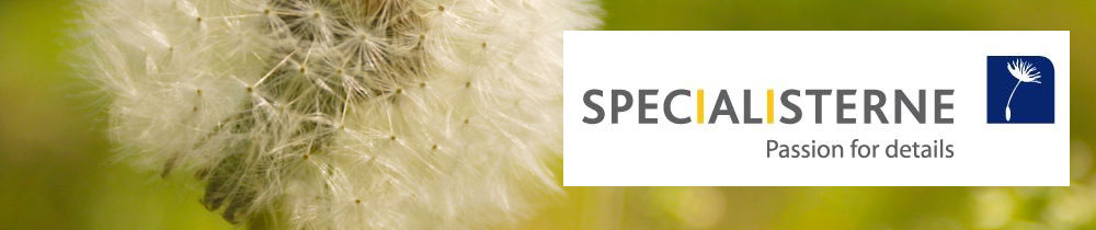Dandelion-banner-with-Specialisterne-logo