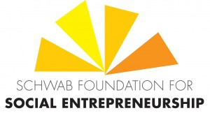 Schwab_Found_NEW_Logo2012-300x162