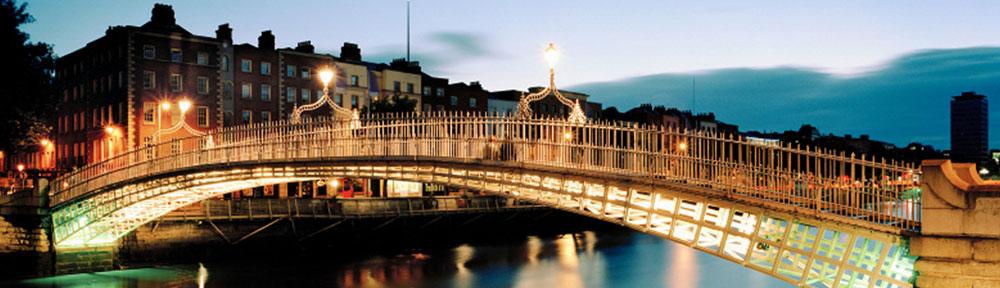 Dublin-Ireland-banner-SPF1