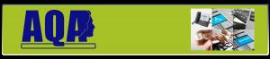 AQA-logo-300x66