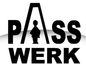 Passwerk-logo-klein2-300x223