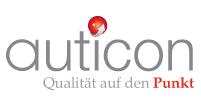auticon-logo