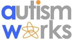 autism-works-logo