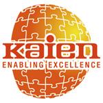 kaien-logo