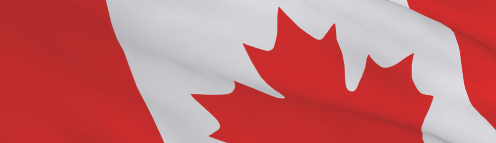Canadian-Flag-bannerv2