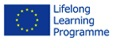 EU-lifelong-learning-programme-logo