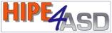 HIPE-logo