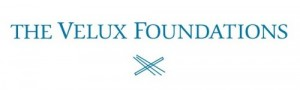 Velux-foundations-logo