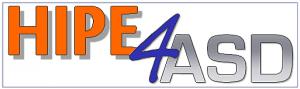 HIPE logo
