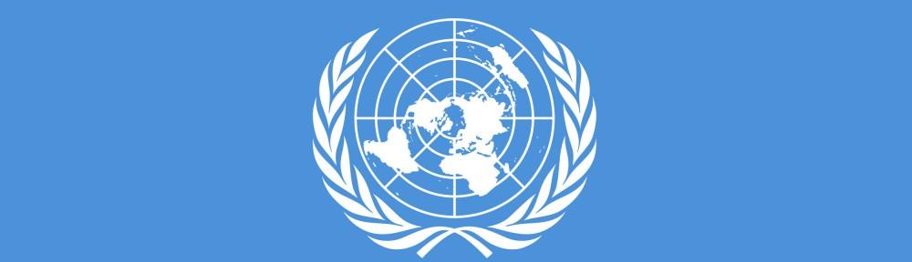 UN-alternative-emblem