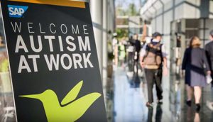 SAP-Autism-at-work-summit